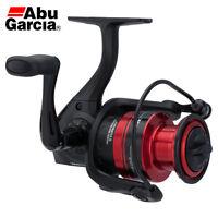 Abu Garcia Blackmax 20 Spin Abu Garcia Fishing Reels - BMAXSP20 + Warranty