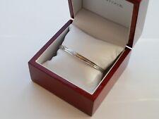 HOT DIAMOND 925 SILVER BRACELETTE