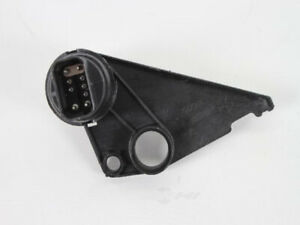 Transmission Range Sensor Mopar 04659559AC
