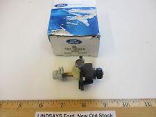 "FORD 1993/1995 Mercury Villager ""SCREW & NUT"" Headlamp-Front Lamp-Adjust, NOS"