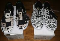 Vans Tribe Called Quest Slip On & Authentic Brandnew Sold Out Buynow Ship Today