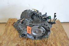 Nissan Sentra Automatic Transmission CVT 2007-2012 JDM MR20DE Low Miles