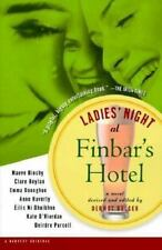 Ladies' Night at Finbar's Hotel-ExLibrary