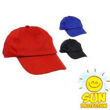 Baby-Hüte & -Mützen aus Polyester