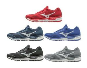 New Men's Mizuno Synchro MX Turf Baseball Training Shoes Cleats Size 7-13 320544