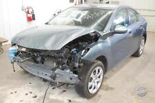 AXLE SHAFT FOR MAZDA 3 1571951 10 11 12 13 ASSY RIGHT FRONT LIFETIME WARRANTY