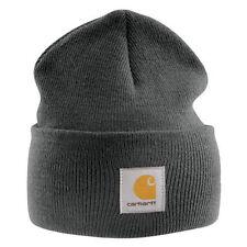 Chapeaux gris adidas pour homme | eBay