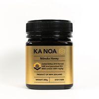 Highest Grade Manuka Honey UMF® 25+  MGO 1200+ Antiseptic 30% off Christmas Sale