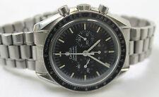 OMEGA mechanische - (Handaufzugs) Armbanduhren im Luxus-Stil
