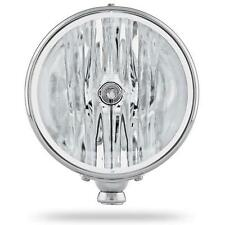 Piaa 800 Hid Single 35w Long Range Hid Driving Lamp Off Road Light 8002