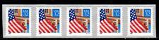 #2915B Flag Over Porch PNC5 Pl #S11111 - MNH