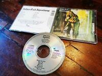 Jethro Tull - Aqualung Sonopress Chrysalis Cd Ottimo