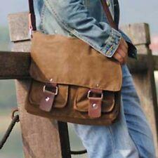 DSLR Camera Bag Insert Partition Case Lens Organizer Travel Messenger Bag Pouch