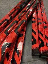 Bauer Vapor FlyLite Hockey Stick