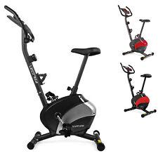 Fitnessbikes mit LCD Display günstig kaufen | eBay