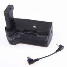 Vertical Battery Grip for Nikon D3100 D3200 D5100 D5200 SLR DIGITAL Camera