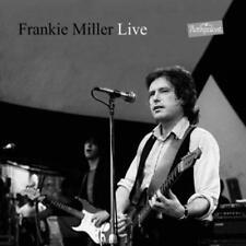 Frankie Miller & Band  - Live At Rockpalast *2LP*NEU*