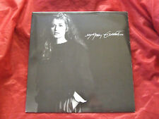 The Collection Amy Grant SP 3900 LP