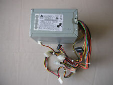 Delta Electronics GPS-350EB-200 B 290W Power Supply