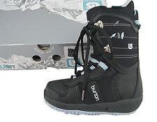 NEW $170 Burton Lodi Snowboard Boots!  US 4, UK 2.5, Mondo 21, Euro 34  Birds