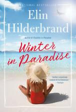 Winter in Paradise (Paradise (1)) - Mass Market Paperback - GOOD