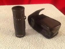 Optiun 7x18-Golf-Scope-Monocular-Range-Finder-7x-power-18MM