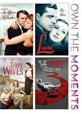 Own The Moments ( An affair to remember DVD
