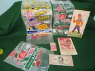 Howdy Doody 1950's lot of 7 premiums and advertising pieces