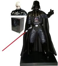 KOTOBUKIYA SW133 1 10th Darth Vader Return of Anakin - ARTFX Statue