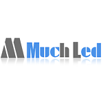 muchled