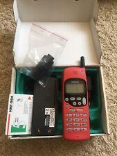 Nokia 1610 100% New And Original