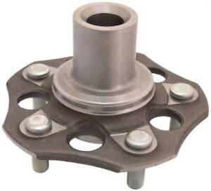 Rear Wheel Hub FEBEST 0382-RD1R OEM 42210-S10-A00