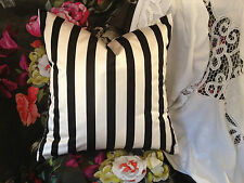 """Designers Guild Christian Lacroix Fabric cushion cover PASTIS SOLY SOMBRA 17X17"""""""