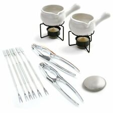NEW Norpro Seafood Serving Set FREE SHIPPING