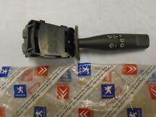 Citroen AX Berlingo Peugeot 106 206 306 Partner Wiper Switch Stalk Arm 6239G6