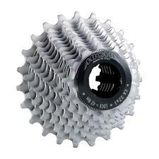 Miche Primato 11 Speed Road Bike Cassette - Campagnolo - All Sizes