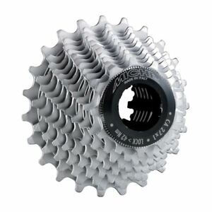Miche Primato 11 Speed Road Bike Cassette - Shimano - All Sizes