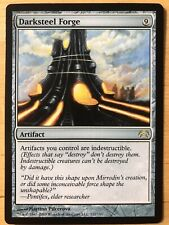Darksteel Forge Planechase mtg NM-