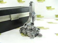 Nice! J&S Fluidmotion Radii & Angle Dresser Made In Usa + Case