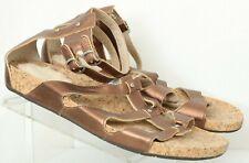 337776440c3 UGG Australia Women's Buckle Gladiator Sandals & Flip Flops for sale ...