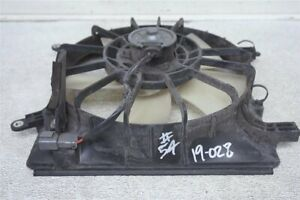 Cooling Direct For/Fit AC3115106 02-06 Acura RSX Manual ...