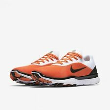 a65d61606f06b NIKE OKLAHOMA STATE COWBOYS FREE TRAINER V7 WEEK ZERO SHOES MENS 11 AA0881  804