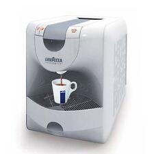 Macchina caffè NUOVA EP 951 per capsule lavazza Espresso Point EP951