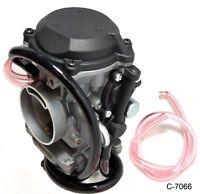 Carburetor Carb Assembly 5FG-14901-00-00 for Yamaha TTR225 TTR-225 1999~2004 eaA