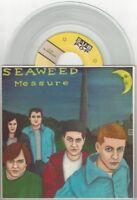 """Seaweed """"Measure"""" 7"""" NM OOP Sub-Pop Quicksand Jawbreaker Nirvana Superchunk"""