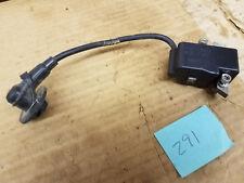 Stihl MS 291 Chainsaw Ignition Module