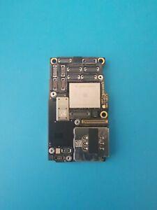 Apple IPhone 11 Pro Max Logic Board Motherboard Working - iCloud On FMI On