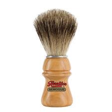 Semogue Hereditas 2020 Shaving Brush - Official Semogue Dealer - Read Warning