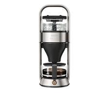 Philips HD5413/00 Filterkaffeemaschine Café Gourmet 1300W