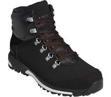 MENS ADIDAS uk 8.5 eur 42 & 2/3 adidas Terrex Pathmaker BOOTS   BRAND NEW g26455
